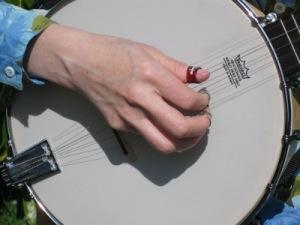 banjohand