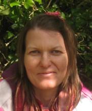 jennie profile